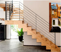 stairs&balustrade-renovation
