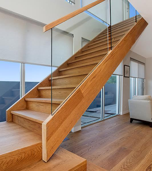 Merveilleux Stairs | Staircases | Banisters   Melbourne, Australia | Signature ...