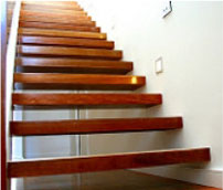 contemporary-stairs